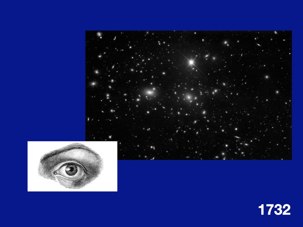 Katharsis - Com observar un cel nocturn