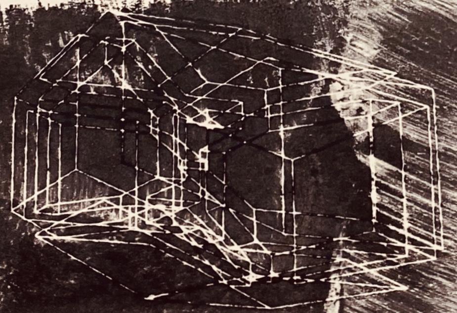 Antropologies de la caixa negra - Hypercube