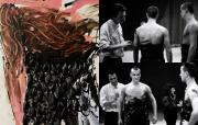 Amat / Lliure - 'Belmonte' (1988/2010)