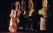 La pantera imperial - 1997