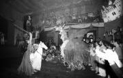 Sarao de gala del rei Tòtil primer Tocatdelala - 1981