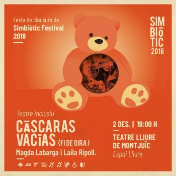 Simbiòtic festival