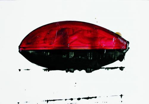 Amat / Lliure - 'Preludis' (2002)