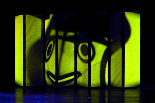 Amat / Lliure - 'Ki' (2010)